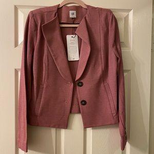 Women's CAbi jacket